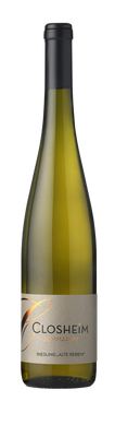 2018 SUMMARUM Riesling