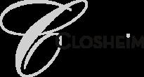 Closheim - Weingut
